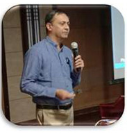 CME with IMA, Udaipur, Rajasthan
