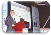 "Conference on ""Chest : Definitive Diagnostic, Innovative Interventions"""