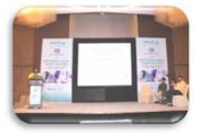 """Conference on """"Chest : Definitive Diagnostic, Innovative Interventions"""""""